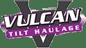 Vulcan Tilt Haulage